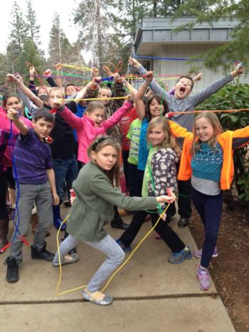Let's Eat Healthy Jump ropes2
