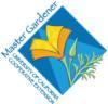 MG_logo-v2014_fulltype