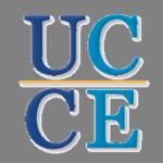 UCCE Logo Left